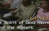 Power for Change 1 by Pastor Chris Oyakhilome _part_3_of_5