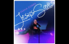 Tasha Cobbs - Jesus Saves (Live_Audio).flv