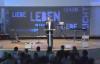 Peter Wenz - Warum die Auferstehung nicht mit dem Verstand zu begreifen ist - 20-04-2014.flv