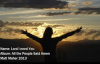 Lord I Need You - Matt Maher (Worship Song with Lyrics).flv