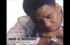 Jabu Hlongwane - Zimane Zimemeza.mp4