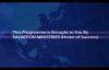 David Ibiyeomie - 5 Nights of Glory Episode 1