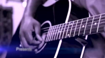 UNIONGOZE BY SAIDO THE WORSHIPER {NEW SWAHILI WORSHIP MUSIC}.mp4