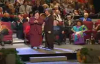 Bill & Gloria Gaither - When I Meet You [Live] ft. Sue Dodge.flv