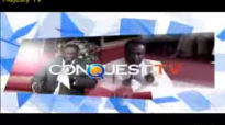 bishop allotey lines you must not cross vows pt5 sun 13 apr 2014.flv