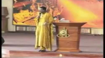 Different messages by Dr Mensah Otabil-Generational Thinkers-21