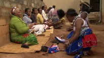 Evangelist MS Mpungose  Izodlala Ifilimu Part 3
