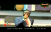 #Soteria_ Salvation, The Fulfillment Of The Scriptures Part 3 (Dr. Abel Damina).mp4