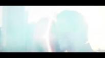 When the Water Breaks - Joel Osteen.mp4
