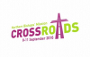 Archbishop of York's full message at Crossroads Mission celebration event.mp4