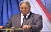 The Wonder of Conquering Faith by Pastor W.F. Kumuyi..mp4