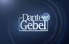 Dante Gebel #379 _ Correr las marcas.mp4