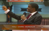 Shiloh 2012-Double Portion-  The Spirit of Sacrifice by Bishop David Abioye 2