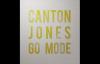 Canton Jones - Fill Me Up Again.flv
