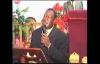 Evangeliste Daniel Jean Baptiste 09