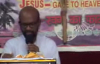 Pastor Michael hindi message [A CHRISTIAN FAMILY] POWAI MUMBAI.flv