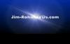 Jim Rohn Setting Goals Part 1.mp4