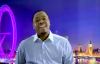 Simple Theology For This Season by Pastor Rotimi Kaleb.mp4