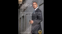 Celebrating A Legacy of Leadership - 20th Pastoral Anniversary.flv