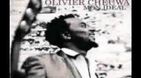 Olivier Cheuwa.flv