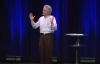 Philip Yancey - Christ reveals what God is like.mp4