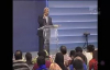 You Need Look At The Bible Message By Rev Sam P Chelladurai.flv