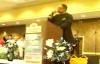 Bishop Lambert W. Gates Sr. @ 2010 IPYPU Empowerment Conf (Pt. 1).flv