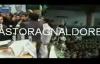 Pastor Marco Feliciano Caiu em Pregao dos Gidees 2010WWW.PASTORAGNALDOREIS.COM.BR