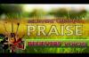 Believers Voices - Believers Crusade - Nigerian Gospel Music.mp4