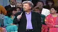 Mark Lowry  Bill Gaither ComedyTurn Your Radio On
