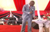 Pastor Mlambo - Let my people go part 1.mp4