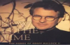 Geoff Bullock  The Power of Your Love Original Soundtrack