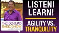 HOW TO INVEST -ROBERT KIYOSAKI LEGACY SHOW.mp4