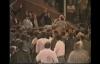 Claudio Freidzon. Cruzada de Milagros 1993.wmv.mp4