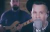 Nuevo 2017 ! Funky Ft. Redimi2 & Evan Craft - Como No Voy A Creer (Video Oficial.mp4