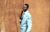Premarital Investigations Finding Your Purpose (Part 1 ) Prophet Emmanuel Makand.mp4