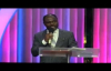 Dr. Abel Damina_ The Old and the New Covenant in Christ - Part 19.mp4