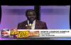 Dr. Abel Damina_ The Nature of God Revealed in Christ - Part 5.mp4