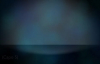 Matt Redman - Mercy (Lyrics And Chords) (1).mp4