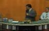 Pr Geziel Gomes pregao evangelica gospel completa muito boa