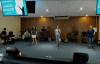 Casa de Oración Lunes 5 de abril de 2021-Pastora Nivia Dejud.mp4