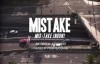 Hillsong TV  My Biggest Mistake, Pt2 with Brian Houston