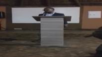 Apostle Kabelo Moroke. The reason for cheating husband.mp4