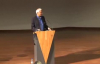 The Meaning of Life - Ravi Zacharias.flv