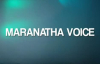 Worship - Pr. Raju Methra