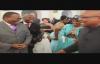 Dr HQ Nala War in the World of Plenty P1.avi