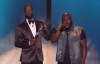 Canton Jones, Uncle Reece and Willie Moore Jr, Stellar Awards (Full Performance).flv