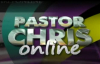 Pastor Chris Oyakhilome -Questions and answers  Spiritual Series (49)