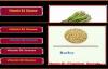 Vitamin B1 Thiamine Sources  Food sources For Thiamine