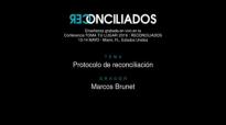 ENSEÑANZA_ Protocolo de reconciliación - Marcos Brunet.compressed.mp4